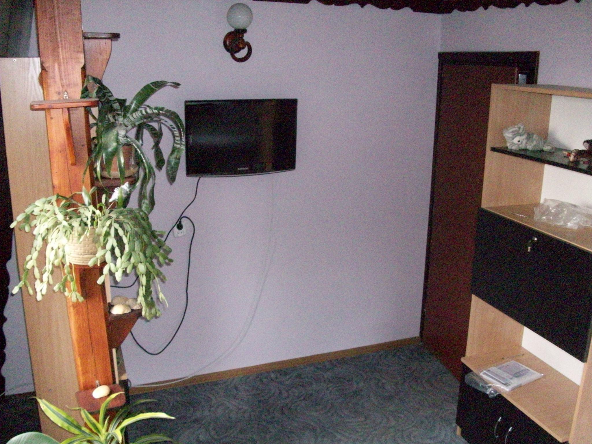 Pokój U Wujcia Wisła Partecznik 20a Noclegi, Kwatery, Pensjonat